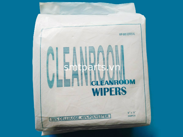 cleanroomawipers4