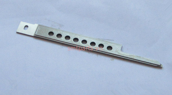 Part-number-VCD-2068-FORMER-Universal-